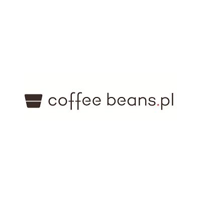 Coffee Beans Kawa Luboń