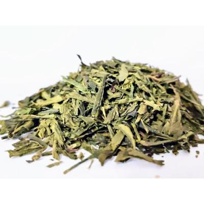 zielona herbata sencha liściasta chińska Sklep z herbatą zieloną