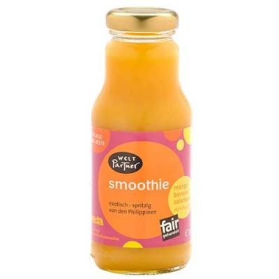 Cascara Panama Carmen Estate 200G – Suszone Owoce Kawowca CoffeeLab