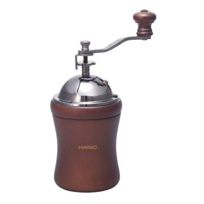Młynek Hario- Coffee Mill Dome młynek ręczny