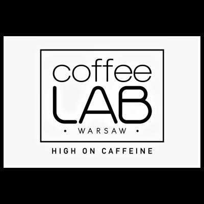 Kawa CoffeeLab Sklep  z kawą