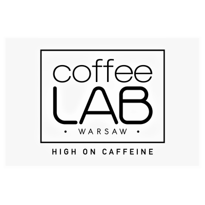 CoffeeLab sklep z kawą