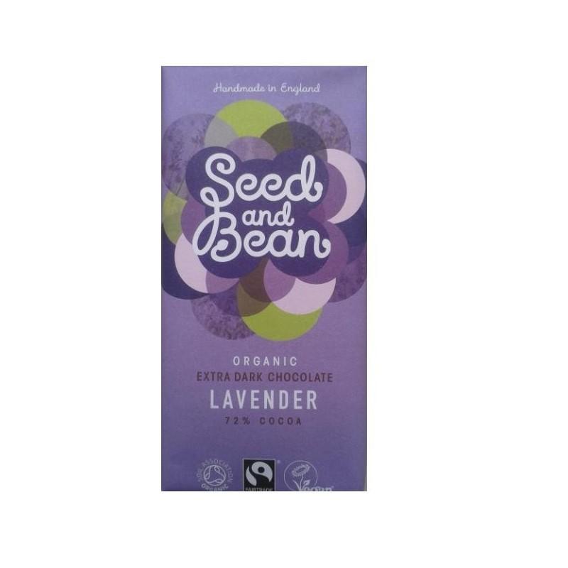 Kawa mielona CTRL Odija 1kg z polskiej palarni, kawa do ekspresu lub kawiarki