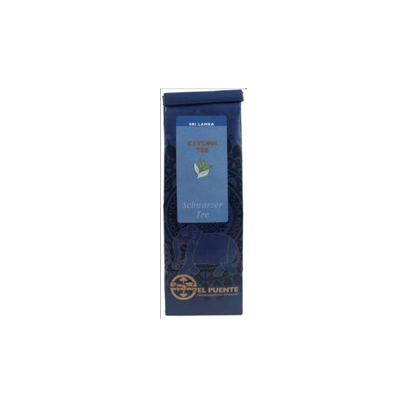 Kawa mielona DEL Odija polskie palarnie, kawa do kawiarki, kawa do ekspreu