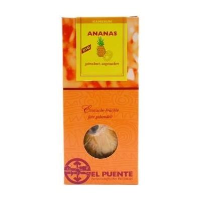 Palarnia Odija Poznań
