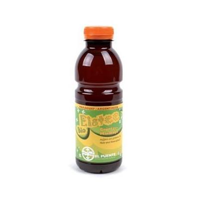 Kawa Odija, Kawa Sztama, Kawa mielona, Kawa do ekspresu i kawiarki