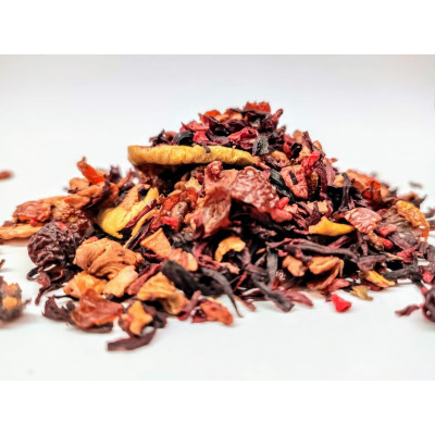Owocowa Ambrozja Herbata 50g