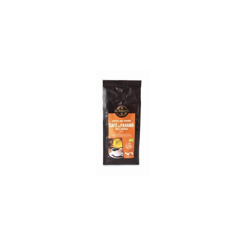 Kawa z Etiopii do metod alternatywnych, do dria, chemexa, aeropressu. Kawa w czarnym opakowaniu z polskiej palarni kaawy Odija