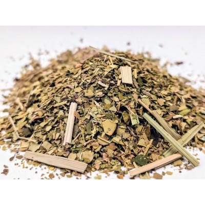 Herbata oczyszczająca odchudzająca detox
