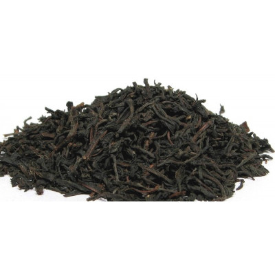 Ceylon Highgrown OP1 Herbata 50g