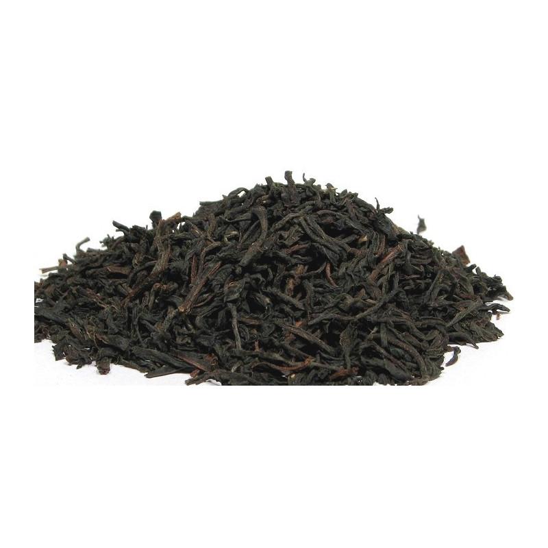 Herbata Ceylon Sklep z herbatą Saskia