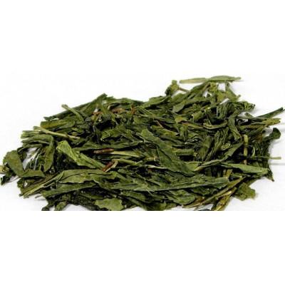 Japan Bancha Organic Herbata 50g