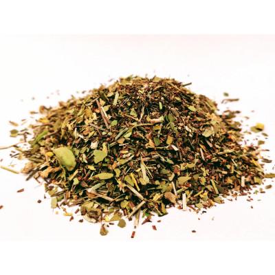 Smukła Sylwetka Herbata 50g