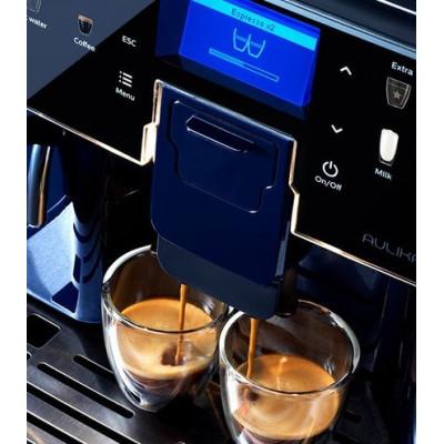 Dzierżawa ekspresu do kawy