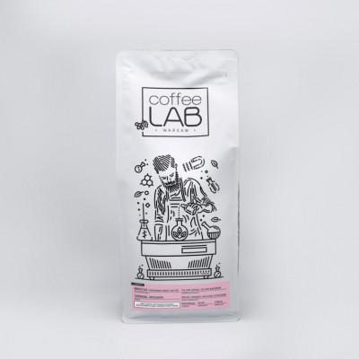 CoffeeLab kawa Sklep z kawą Saskia