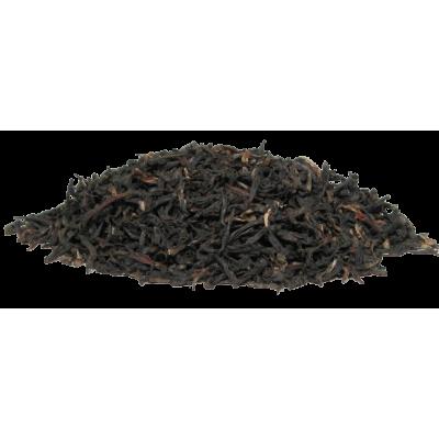 Herbata Assam liściasta tgfop sklep z herbatą