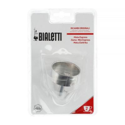 Lejek Do Aluminiowych Kawiarek Bialetti 2tz