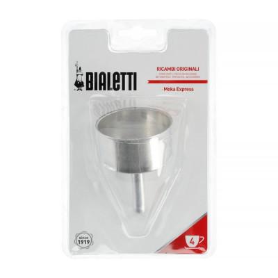 Lejek Do Aluminiowych Kawiarek Bialetti 4tz