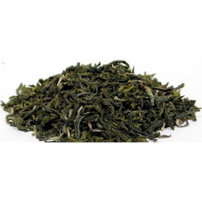 Vietnam Green Mao Feng Organic Herbata,  herbata zielona herbata liściasta