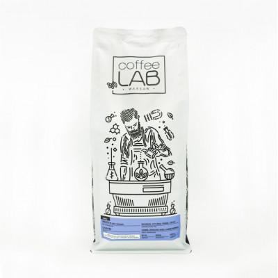 Kawa ziarnista Meksyk CoffeeLab Saskia Sklep