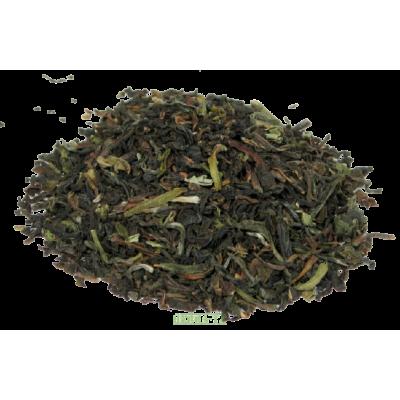 Darjeeling Herbata- sklep z herbatą Saskia