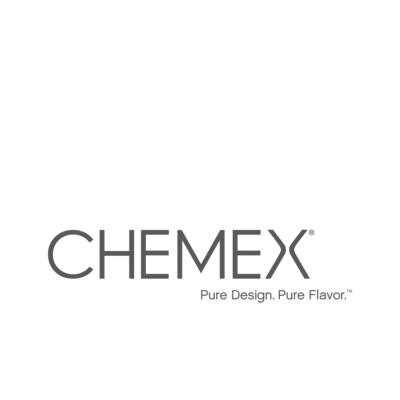 Chemex Sklep z Kawą
