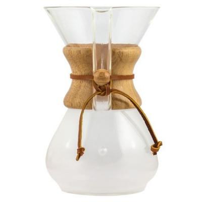 Chemex Zaparzacz Classic Coffee Maker