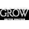Grow Coffee Roasters